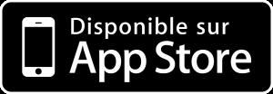 Loyapps - App Store