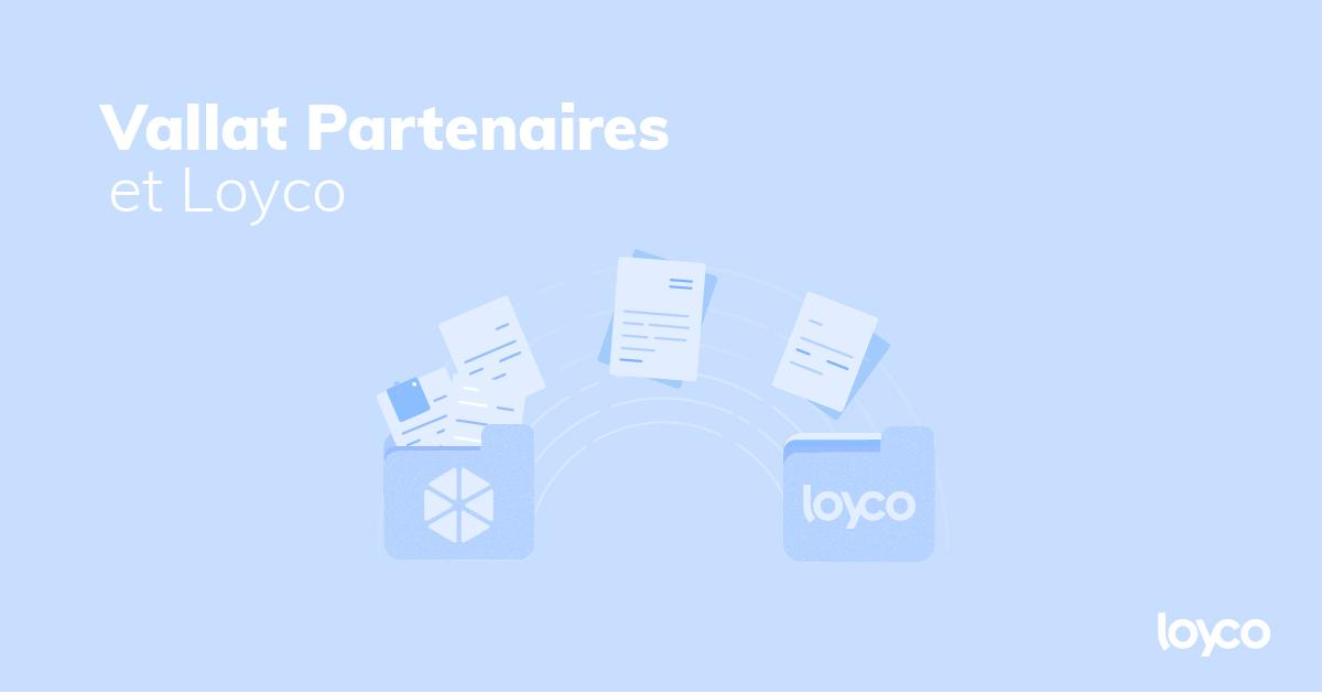 Vallat Partenaires & Loyco