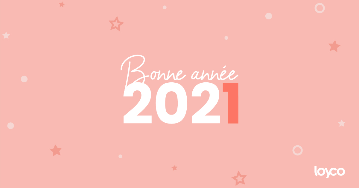 voeux-2021
