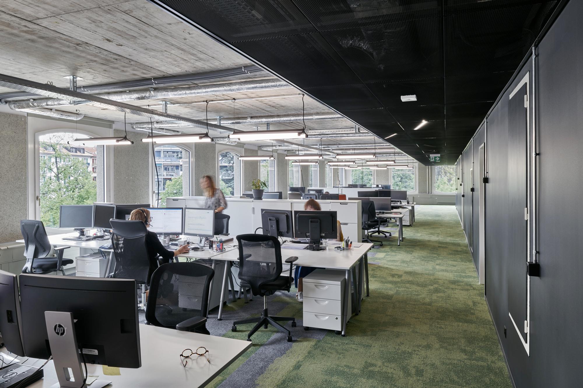 nouveaux_bureaux