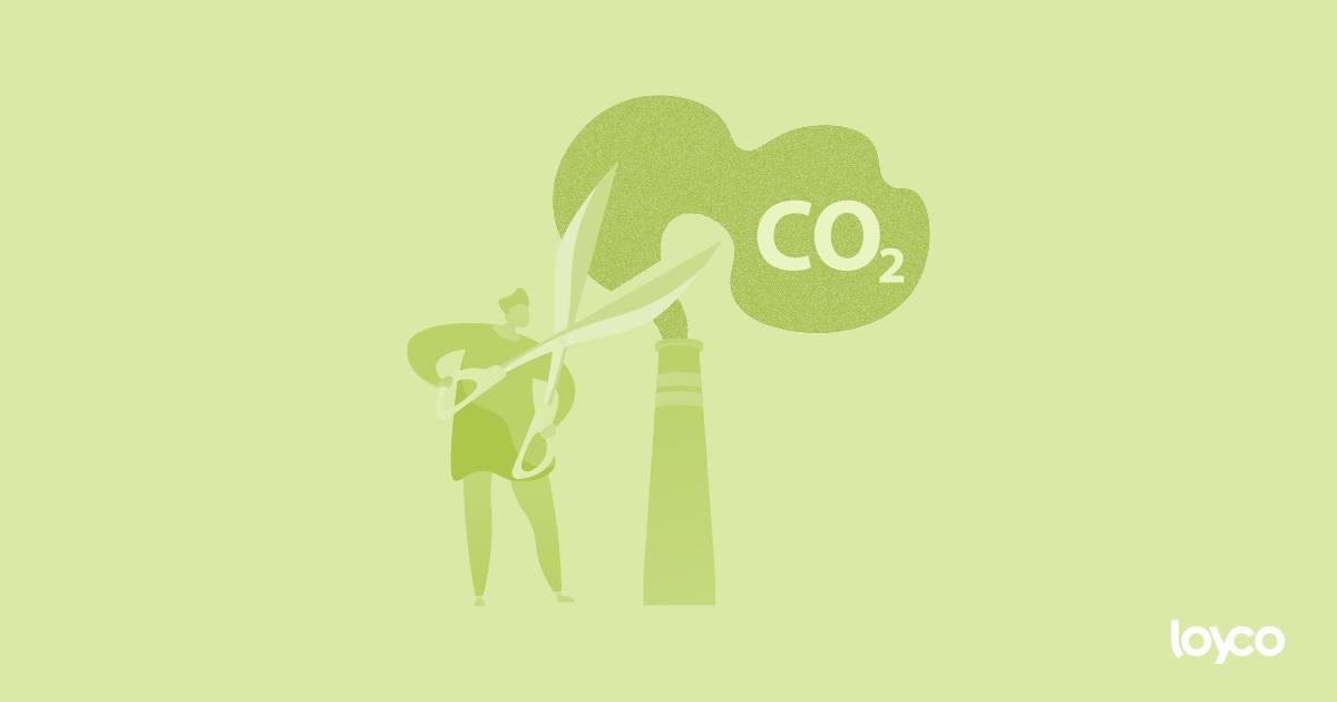 bilan-carbone