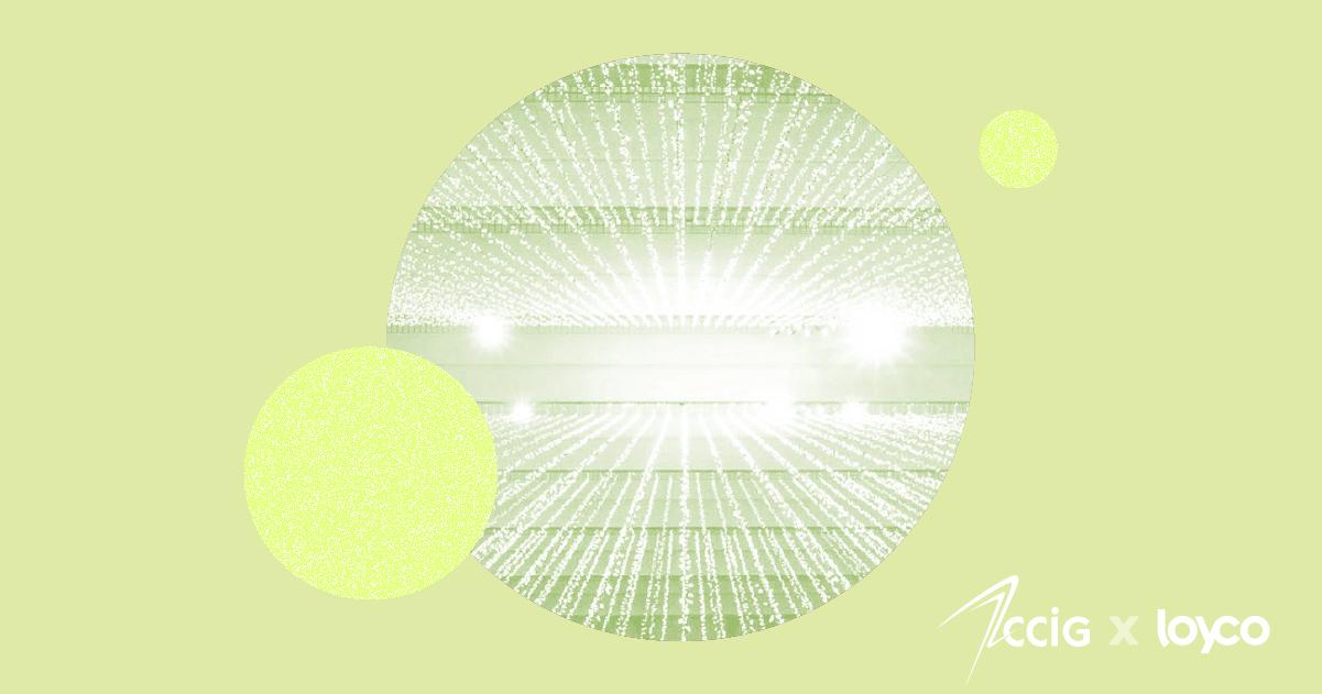 ccig-webinaire-digitalisation